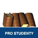 Materiály pro studenty